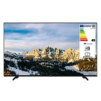"""TV LED 55 """" Ultra HD Slim Android TV"""