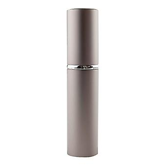 Perfume container, 5 ml-brown