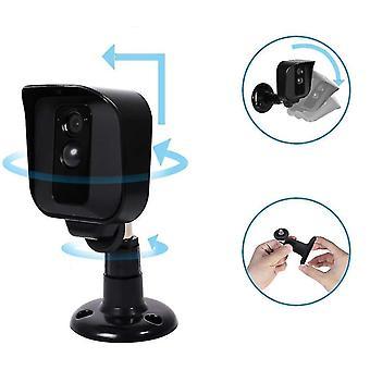 Wall Bracket Video Surveillance Camera