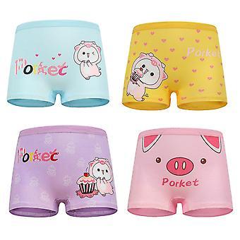 High Quality Cotton Panties/underwear