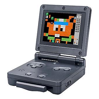 Videospiel Handheld SpielkonsoleRetro Classic Spiele Pocket Handheld Spielkonsolen