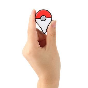 Professional Bluetooth Bracelet For Pokemon Go Plus Wristband Bracelet Device