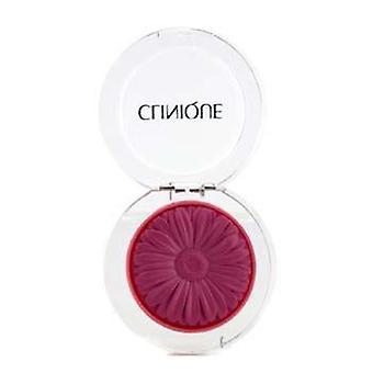 Clinique-bochecha Pop - Pop Berry # 03 - 3.5g/0.12oz