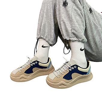 Nowe sportowe buty do biegania dla kobiet