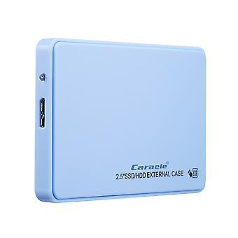 Caraele 2.5 Inch Mobile Hard Drive 2tb