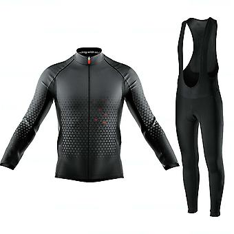 Strava Cycling Jersey Summer Triathlon Respirant Bicycle Wear Homme 'équipe Cyclisme Manches Courtes Chemises Quick-dry Vêtements Top