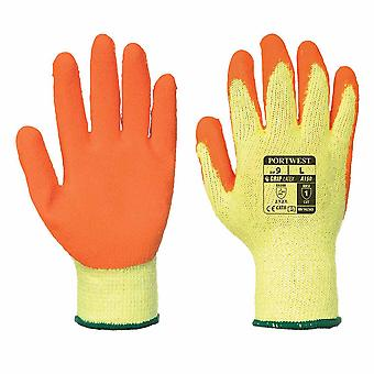 Portwest - Rukavice Fortis Grip (120 pair Pack)