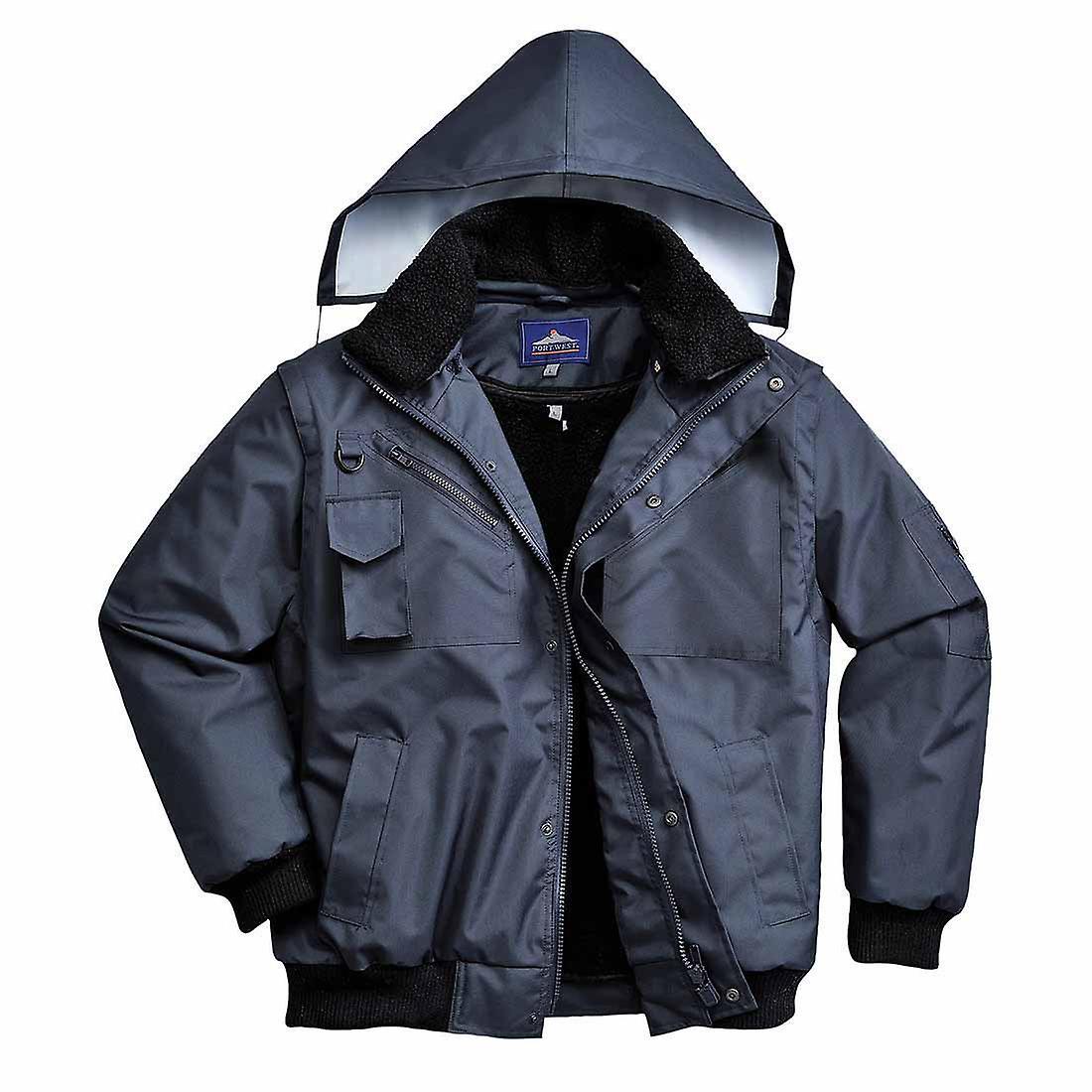 Workwear bomber jacket home depot nails