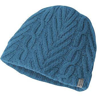 Outdoor Research Womens Jules Beanie