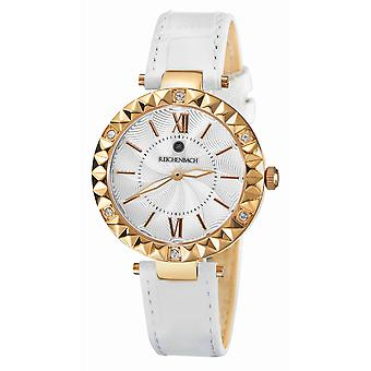 Reichenbach Ladies Quartz Watch Loos, RB802-386