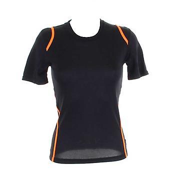 GameGear Cooltex® T-shirt manches courtes femmes