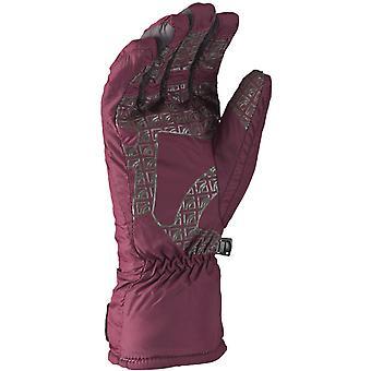 Trekmates Brandreth Glove - Small - Black