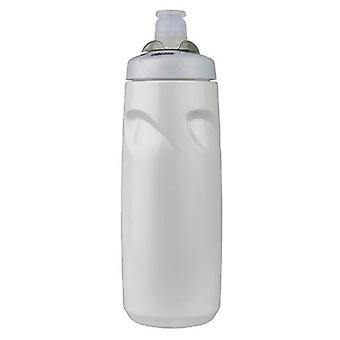 CamelBak Podium 0.7L Sports Water Bottle