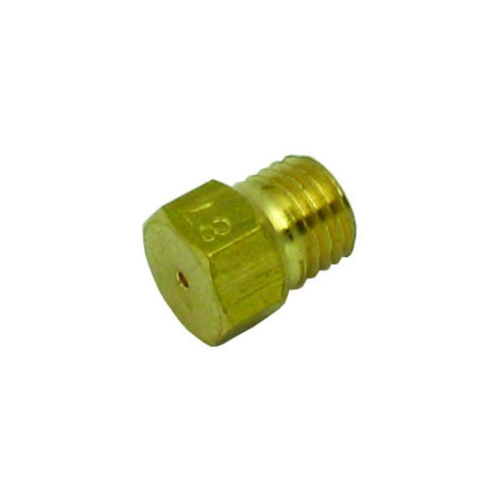 Miele Compact C2 Electro + kanister HEPA kanister dammsugare