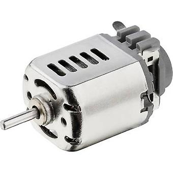 Motraxx X10 Speedcreator 56000 rpm