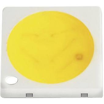 Nichia NF2W757ART-V1 SMD LED Non-standard White 36300 mcd 120 ° 150 mA 6.3 V