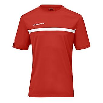 Masita футболка Brasil - мужчины