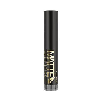 L.A. Girl Matte Flat Velvet Lipstick 3g