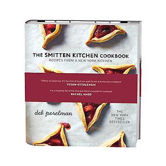 The Smitten Kitchen Cookbook by Deb Perelman - 9780224095785 Book