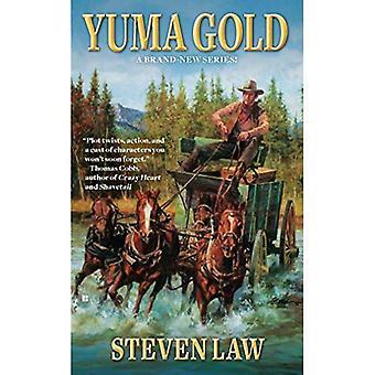 Yuma-Gold