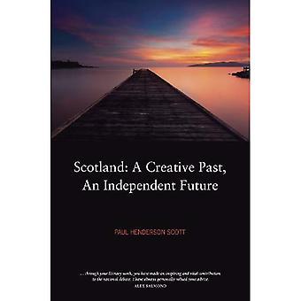 Scozia: Un creativo passato, un futuro indipendente
