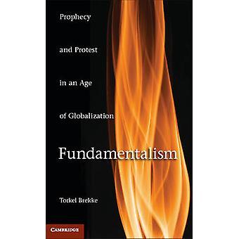 Fundamentalisme door Torkel Brekke