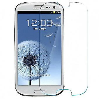 Skärmskydd Av Härdat Glas Samsung Galaxy S3 (gt-i9300)