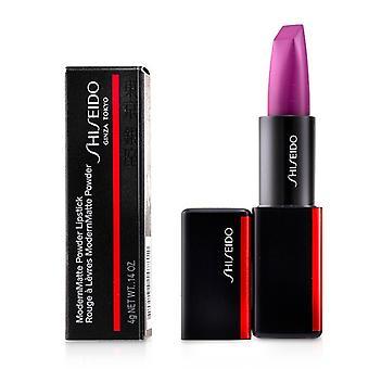 Moderně práškový Lipstick-# 519 Fuchsia Fetish (purpurová)-4G/0.14 oz