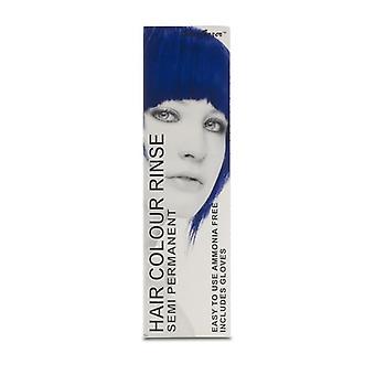 Hiusväri ULTRA sininen