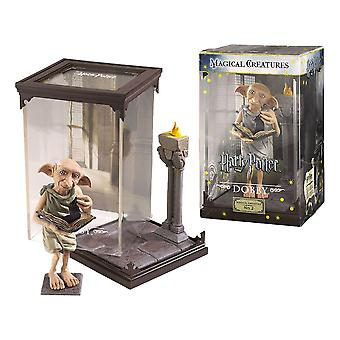 Harry Potter Magical Creatures No. 2 - Dobby