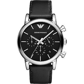 Emporio Armani heren horloge ar1733