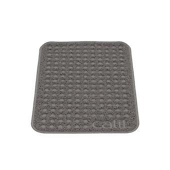 Catit Litter Mat - Small (40 X 60cm)