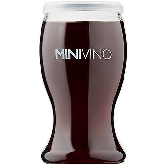 Minivino Merlot