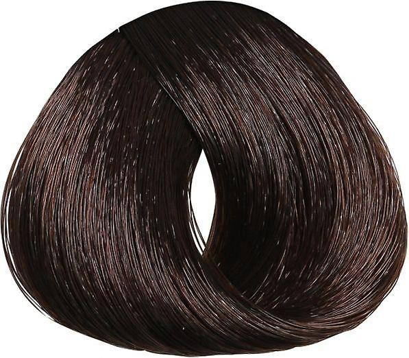 MagiColor Permanent Hair Color (5.3) Light Golden Brown 100ml