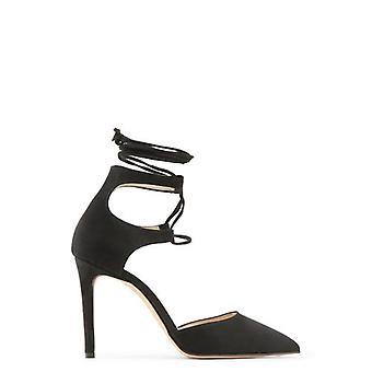 Lavet i Italien sandaler lavet i Italien - Berenice 0000041251_0