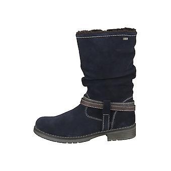 Lurchi Lia 331702622 universal winter kids shoes