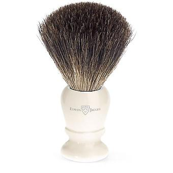 Blaireau Ivory-Pure Badger