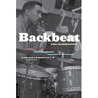 Back Beat: Earl Palmer's Story