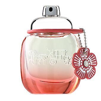 Coach Floral Blush Eau de parfum spray-90ML/3oz