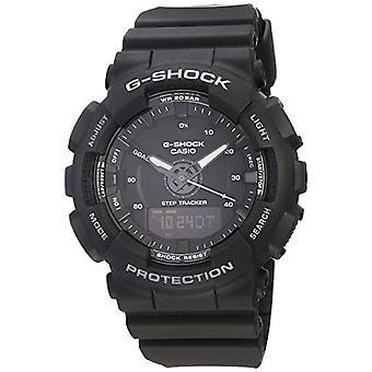 Casio G-Shock Horloge Femme Réf. GMA-S130-1A