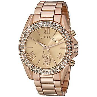 U.S. Polo Assn. Donna Ref watch. USC40037