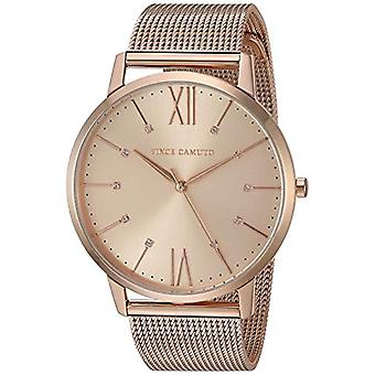 Vince Camuto Clock Donna Ref. VC/5332RG