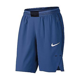 Nike Aeroswift 831359480 Basketball Sommer Damen Hose
