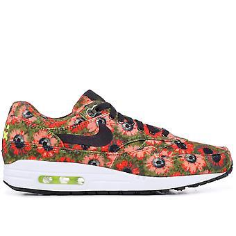 Air Max 1 Premium SE Sneakers