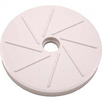 Pentair EC6L hjul uden kuglelejer for automatisk Pool renere