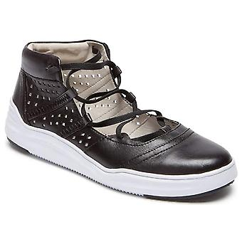 Cobb Hill Collection Womens Cady Gladiator Leather Closed Toe Casual Gladiato...