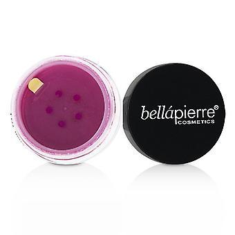 Bellapierre Cosmetics Mineral Eyeshadow - # SP044 Resonance (Bright Fuchsia) 2g/0.07oz