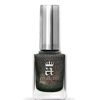 A England British Collections 2019 Nail Polish Collection - MOD 11ml