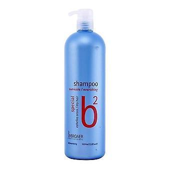 Shampoo B2 Broaer