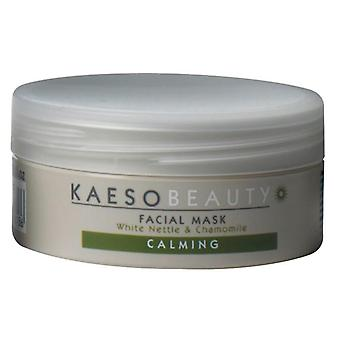 Kaeso uspokajające maska 245ml